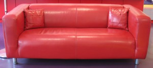 header_sofa